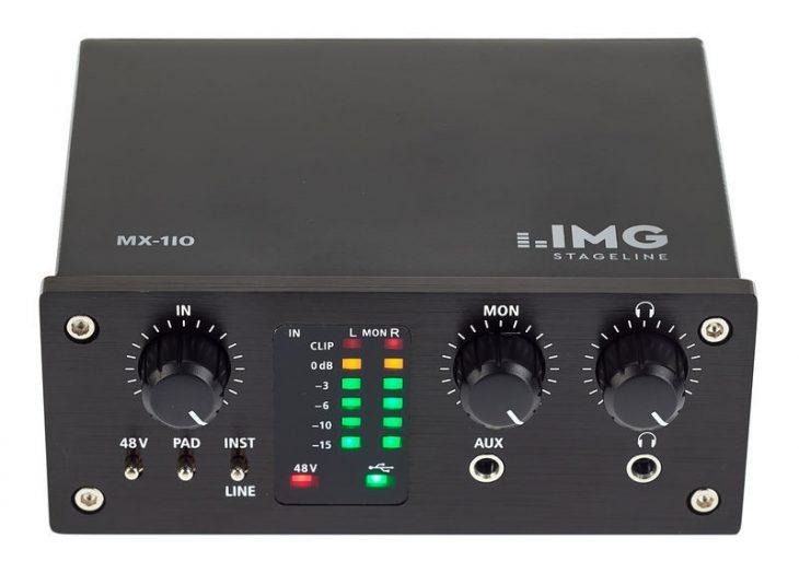 img stageline mx1