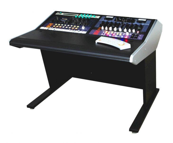 Multi-Station-2-Bay-Producer sterling modular