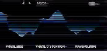 Top News: Arturia teasert Wavetable Synthesizer