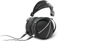 Test: Audeze LCD-2 Closed Back, Studiokopfhörer