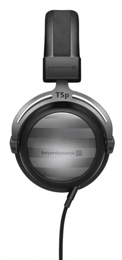 beyerdynamic t5p