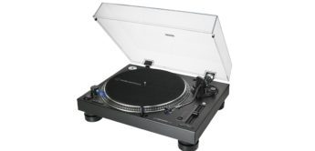 Audio-Technica LP140XP