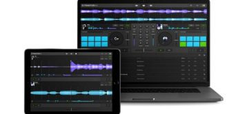 NAMM 2019: Native Instruments Traktor DJ 2 Software