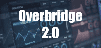 Preview: Elektron Overbridge 2.0, Open-Beta Plugin