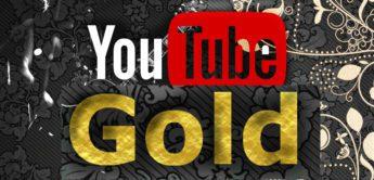 Die besten E-Gitarren-Soli und Performances auf Video
