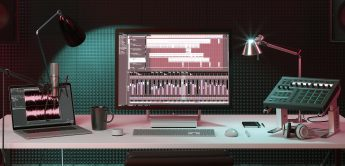 Wissen: Der beste Audio-PC fürs Musikstudio