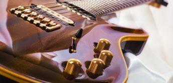 Die besten Einsteiger E-Gitarren: Welche ist die Richtige?