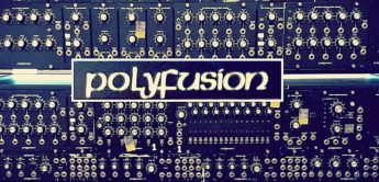 Interview: Steve Porcaro über Polyfusion und Modular-Synthesizer