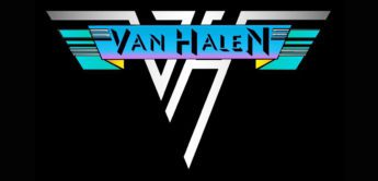Making of: Van Halen – das Album