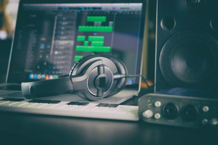 wissen workshop audio pc beste