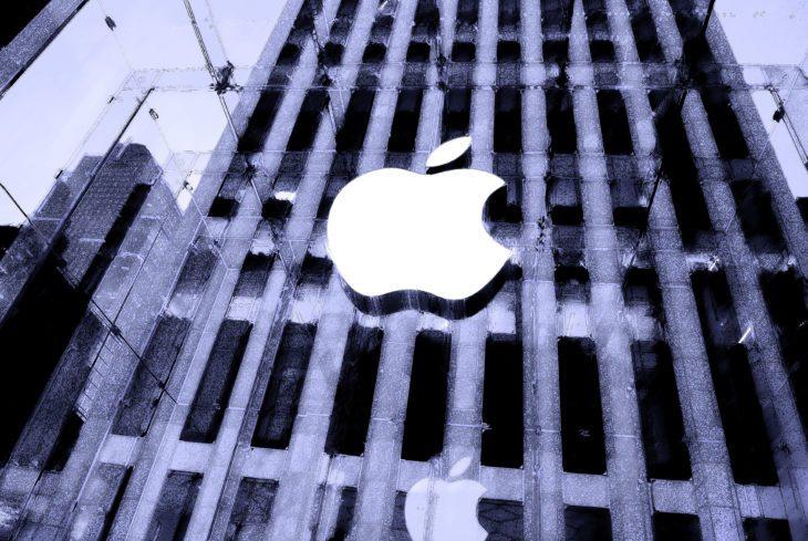 Apple Logic Pro X 10.4.5. ist da