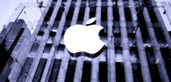 Special 2019: Apple Computer und iPads für Musiker, Studio und Bühne