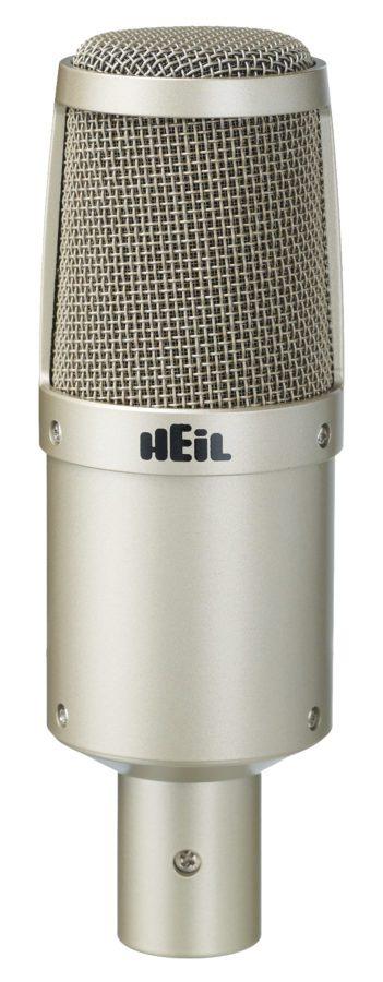 Heil Sound PR-30