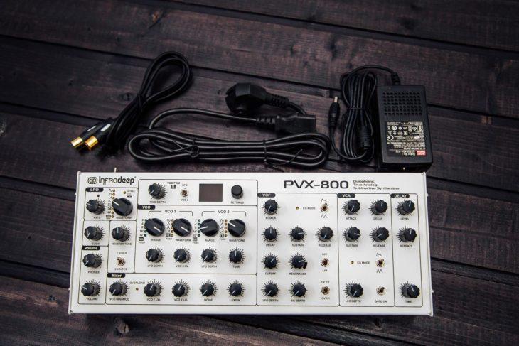 PVX-800 wt