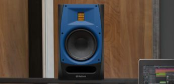Test: Presonus R65, Studiomonitor