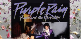 Making of: Prince & The Revolution Purple Rain