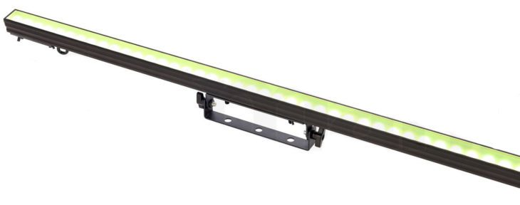 Stairville LED Pixel Rail