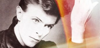"Making of Special: David Bowie – ""Heroes"""