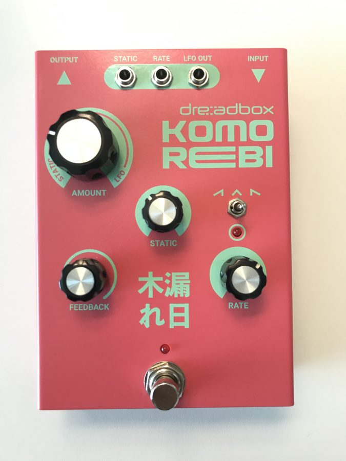 dreadbox komorebi-1