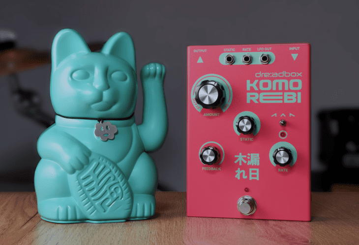 dreadbox komorebi-9