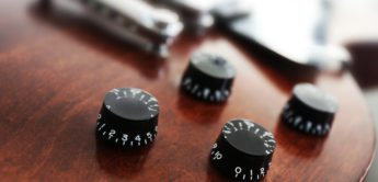 Workshops für Gitarre – alles was du wissen musst