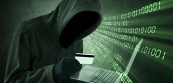 Ratgeber gegen Online-Betrug beim Gebrauchtkauf
