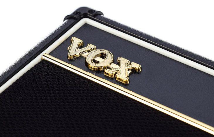 VOX AC2