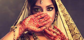 Indischer Sprechgesang: Das ist Konnakol
