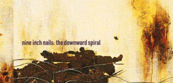 Nine Inch Nails – ein Porträt