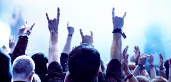 Die erfolgreichsten Musikproduzenten der Welt