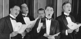 Workshop: 7 Tipps für die Mikrofonierung eines Chors