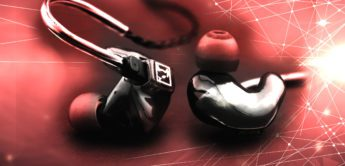 Test: Hörluchs HL4210, HL4330, HL4410 In-Ear-Systeme