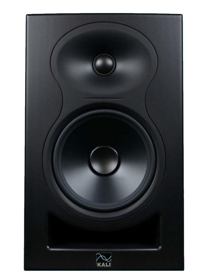 kali audio lp6 lp8