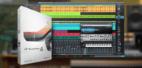 presonus studio one 4.5