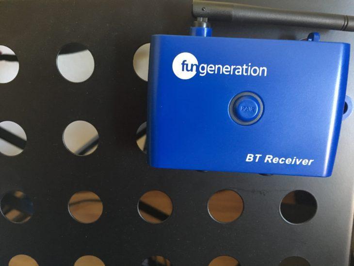 Swissonic-Bluetooth-Receiver_Fun-Generation-BT-Receiver_04