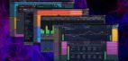 tracktion waveform 10