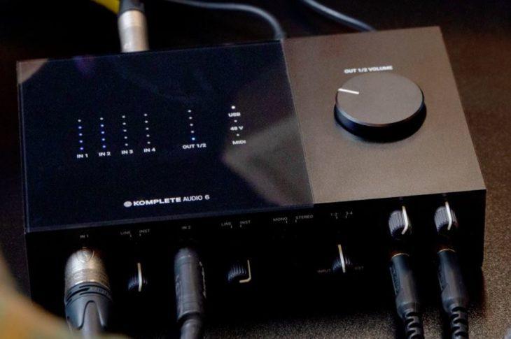 NI_Komplete_Audio6_User2