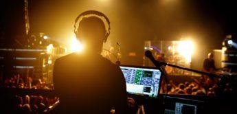 Der perfekte Soundcheck: 7 wichtige Punkte