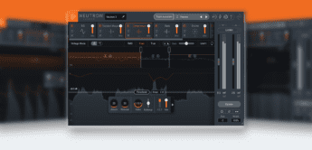 Test: iZotope Neutron 3 Advanced, Elements, Standard, Channelstrip Plugin