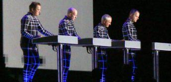 Kraftwerk vs Pelham, Kunst oder Kopie, eine Diskussion