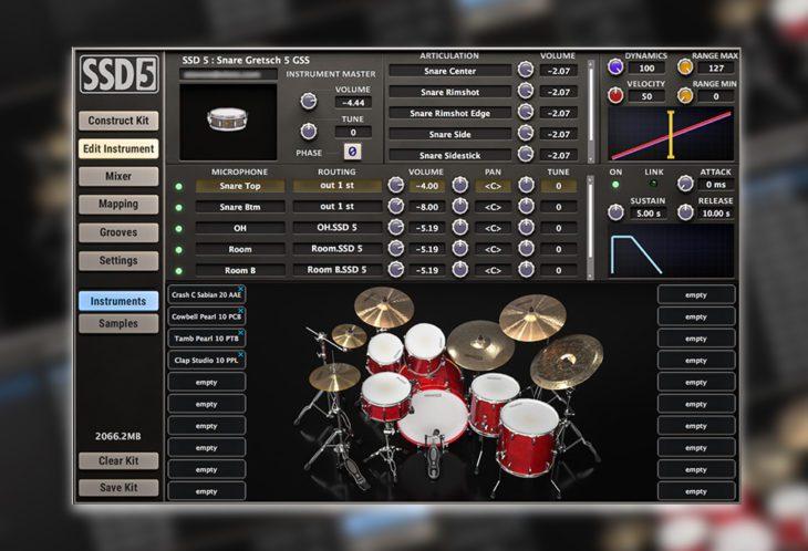 steven slate drums 5