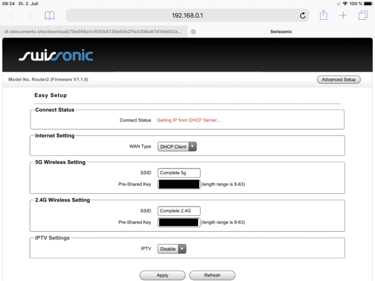 Swissonic-Professional-Router-2