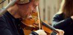 symphonic strings spitfire audio