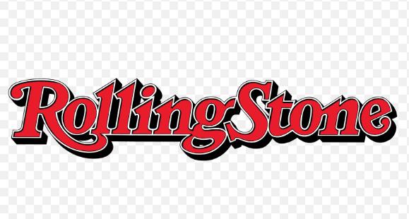 Die besten Gitarrensolos des Rolling Stone Forums