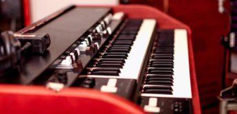 Kaufberatung: Die besten E-Orgeln Keyboards & Plugins