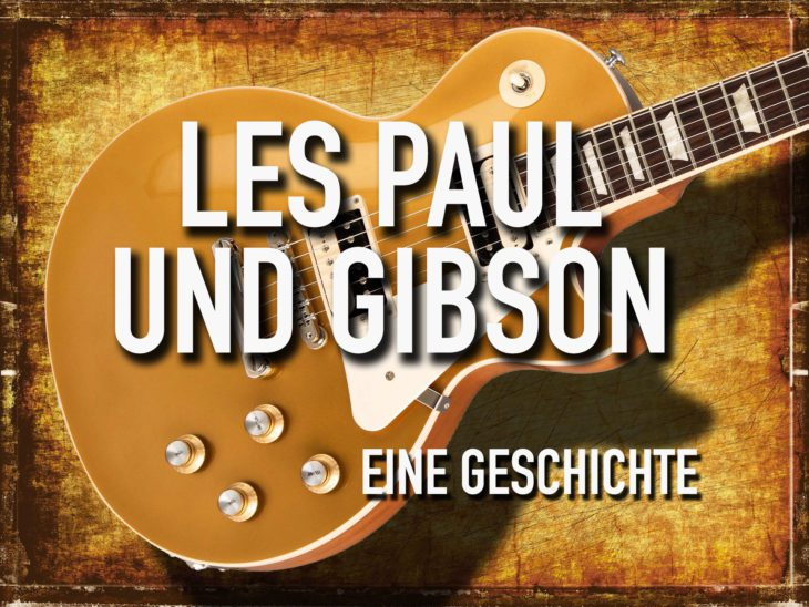 Slash, Guns N' Roses: Seine Gitarren, seine Pedals, seine Musik