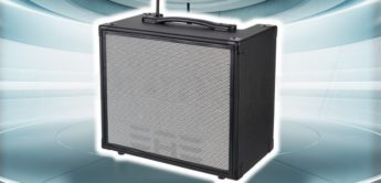 Test: Elite Acoustics A6-55 Acoustic Amplifier