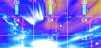 Eurorack Modular-Workshop: Tuning, Oszillatoren in Stimmung bringen