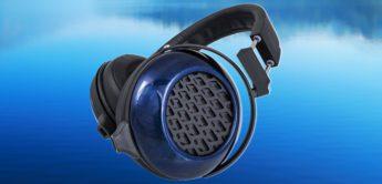Test: Fostex TH909, Studiokopfhörer