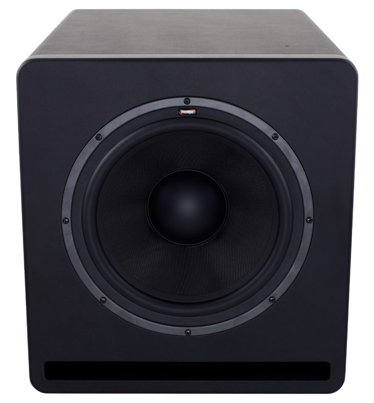 Prodipe Pro 8 V3 Active Pro 10s V3